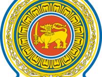 Honorary Consulate of Sri Lanka
