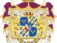 General Consulate of the Kingdom of Sweden