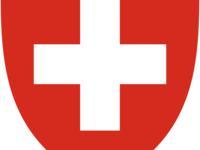 Consulate of Switzerland