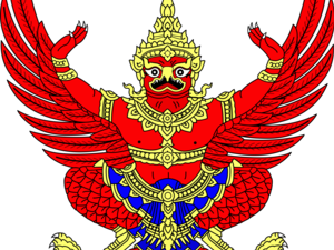 Embassy of the Kingdom of Thailand