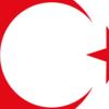 Embassy of Turkey