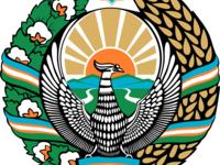 Permanent Mission of Uzbekistan to the C.I.S.