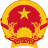 Embassy of the S.R. of Vietnam