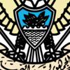 Embassy of Yemen