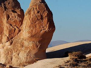 3 DAYS Cappadocia Photos