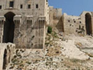 Ancient Empires Photos