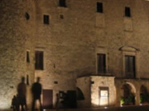 Apulian Flavours: 4-day tour in the South East of Bari Photos
