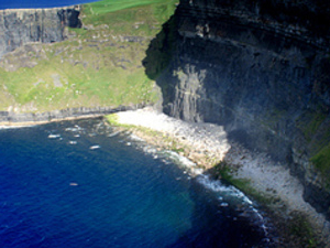 Cliffs of Moher - day tour from Cork Photos