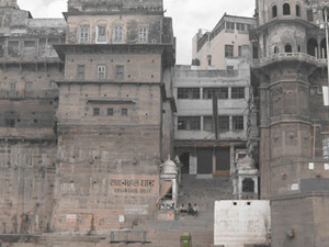 Full Day Private Spiritual Tour Of Varanasi With Visit of Sarnath , Museum & Lunch. Photos