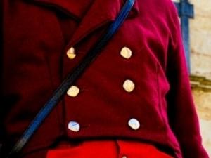 General Guided Walking Tours of Oxford plus Oxford Pub Tour Photos