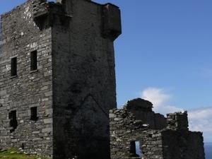 Guided West Cork & Islands (Beara) Photos