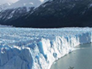 Perito Moreno Glacier Tour Private Photos