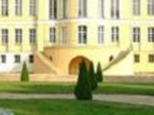 Private- Aristocratic highlights of Wielkopolska Region Photos