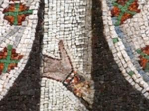 Ravenna, the capital of mosaics Photos