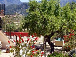 Spain Multi Activity Holiday Photos
