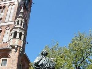 Torun private tour - a touch of gothic Photos