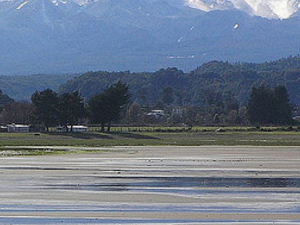 """Trekking  The """"Calbuco"""" Volcano  & The Llanquihue National Reserve  - Chile Photos"""