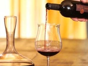 Unwind with wine: 6-day Food & Wine Tour in Salento, Puglia Photos