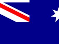 Tourism Pine Rivers Association Inc (Brisbane Hinterland)