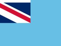 Fiji Visitors Bureau