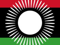 Regional Tourism Organisation of Southern Africa [RETOSA] (Malawi)