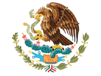 Mexico Government Tourist Office