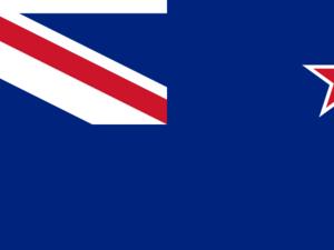 Tourism Rotorua Marketing