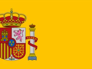 Spanish Tourist Office