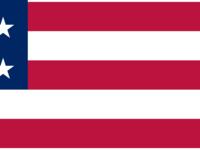 Puerto Rico Tourism Co