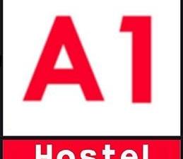 A1 Hostel Moosach