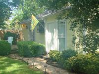 Abby Guest House