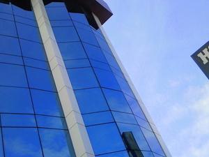 Anil Boutique Hotel