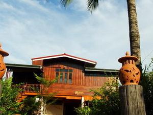 At Home Sukhothai