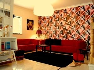 Aveiro BiniBag Guest House