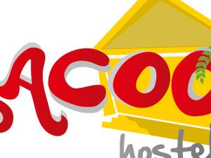 Bacoo Hostel