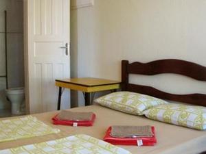 Chill Hostel