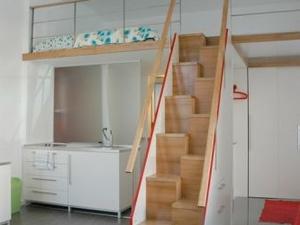 Cosy Apartment T68 Ljubljana