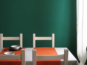 Design City Brzozowa Apartment