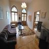 Domus247 - Pamenkalnio 4 Bedroom Apartment