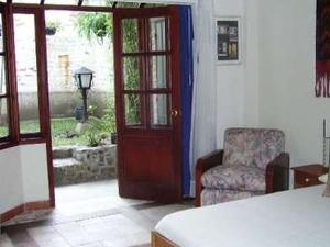 Hostal Campobello - Popayán