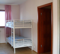 Hostel City Warszawa