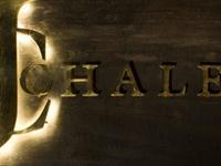 Hotel JC Chalet