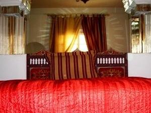 House of Sara Rabat  B&B