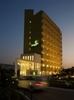 Lemon Tree Hotel Hinjawadi