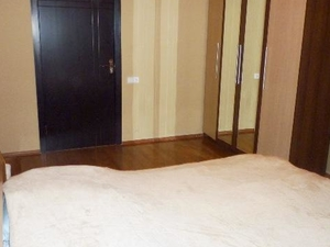 Luxury Apartment Tbilisi