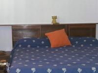 Mirenart Guesthouse