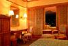 Mutiara Malioboro Hotel
