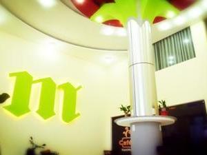 Nam Mon The Boutique Hotel