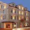 National Hotel - Klaipeda