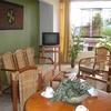 Nativa Apartments & Suites